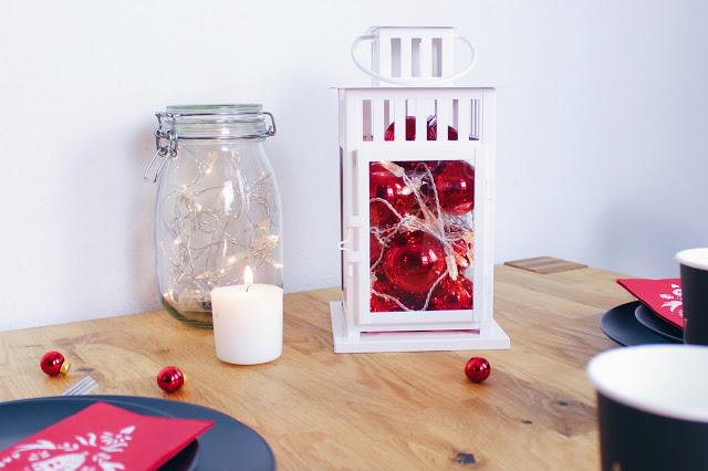 das perfekte weihnachtsessen und die perfekte. Black Bedroom Furniture Sets. Home Design Ideas