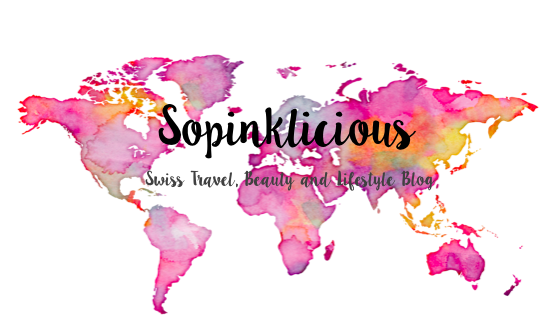 Sopinklicious