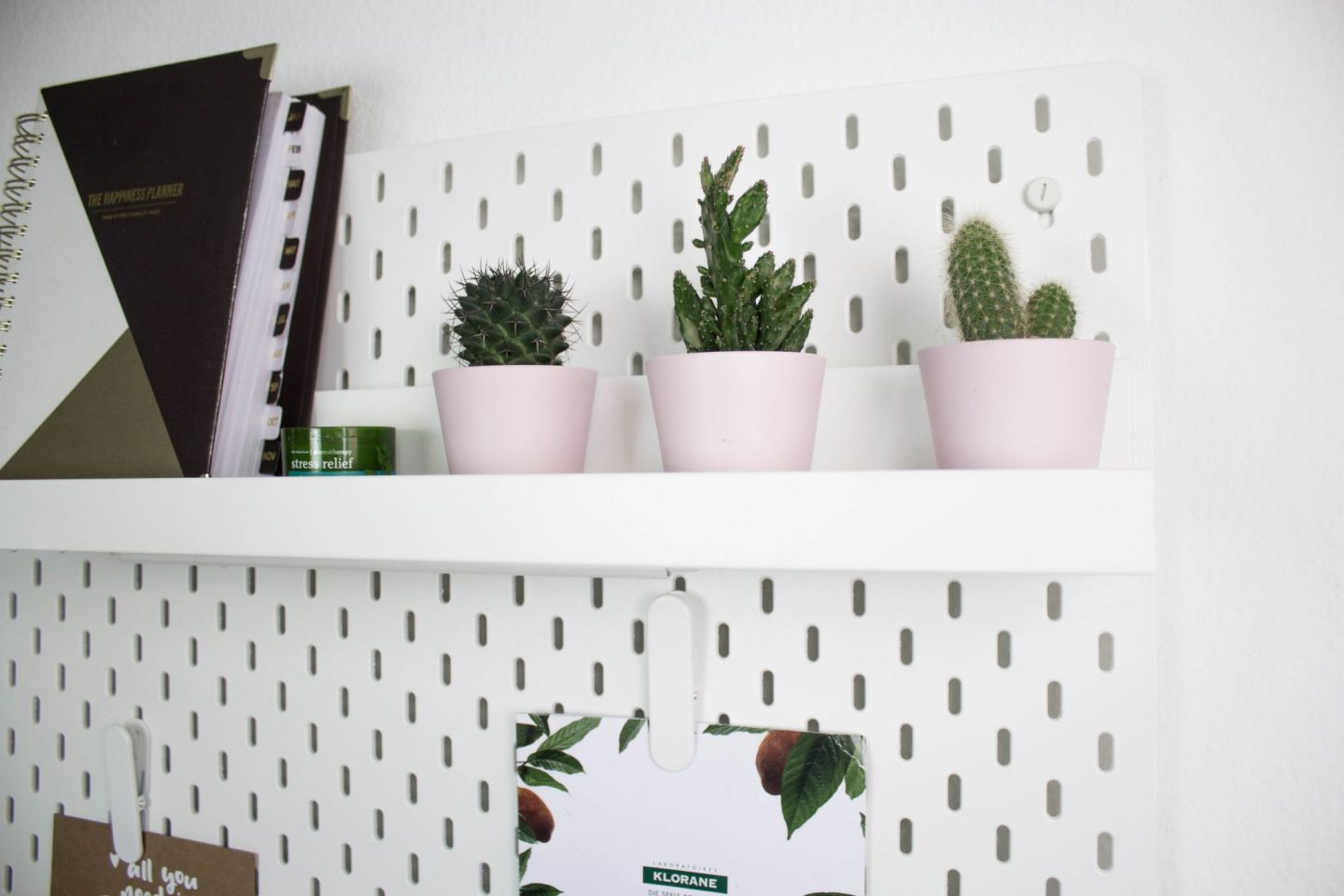IKEA Organization Hacks For Your Kitchen Cupboars and Your Office